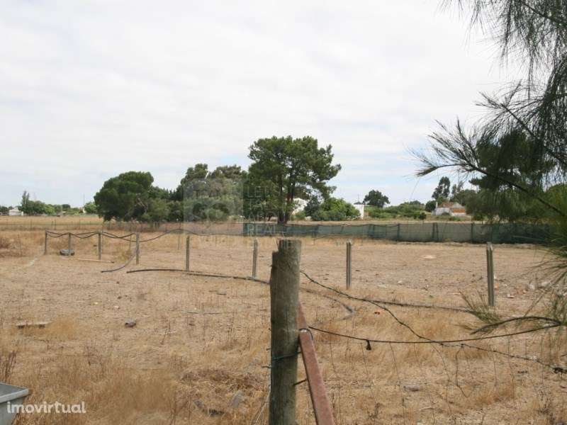 Terreno para comprar, Pinhal Novo, Setúbal - Foto 38