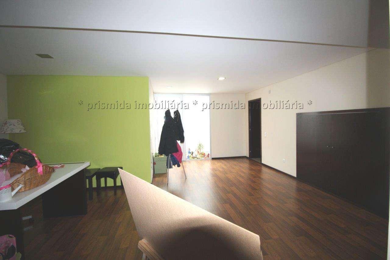 Moradia para comprar, Argoncilhe, Santa Maria da Feira, Aveiro - Foto 3