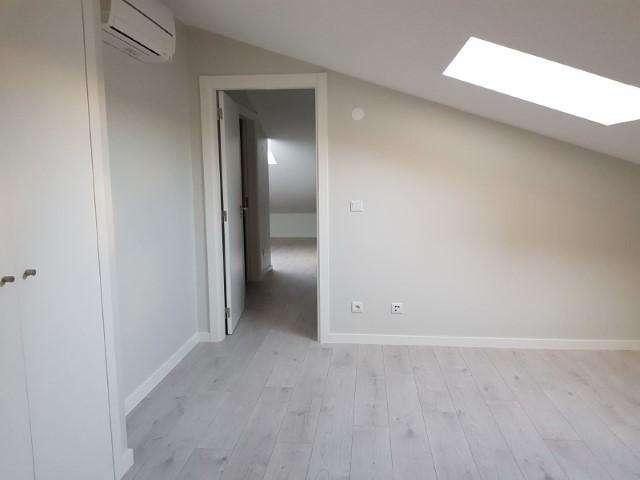 Apartamento para comprar, São Domingos de Rana, Cascais, Lisboa - Foto 24