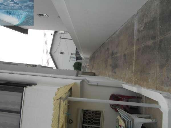 Moradia para comprar, Gondomar (São Cosme), Valbom e Jovim, Gondomar, Porto - Foto 27
