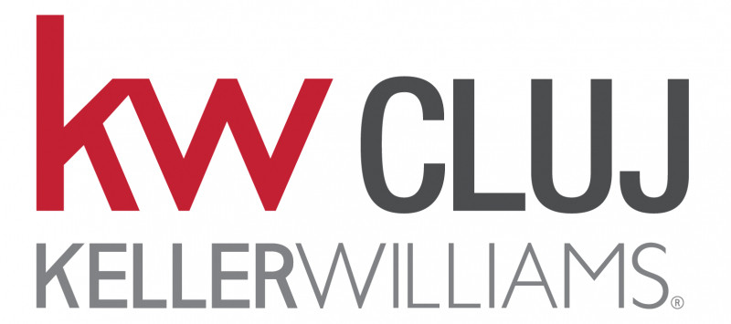 Keller Williams Cluj