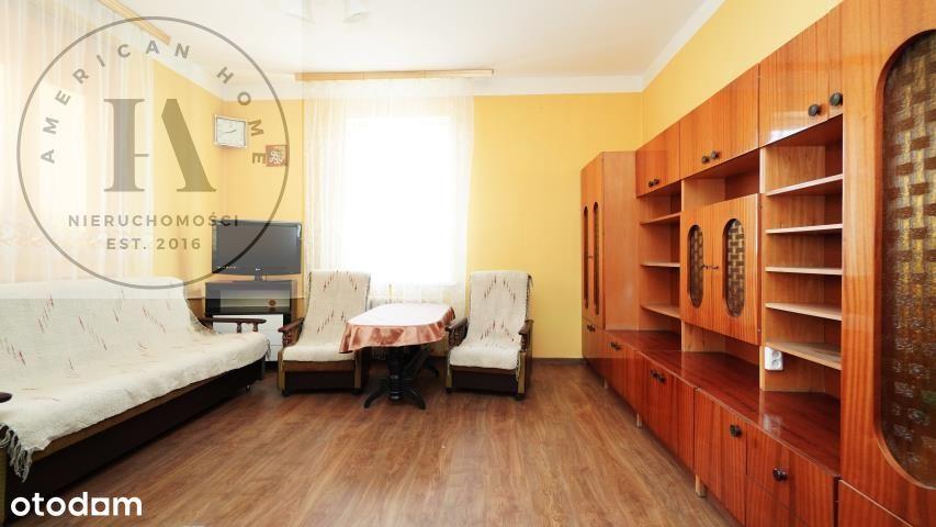 Mieszkanie, 37,66 m², Elbląg