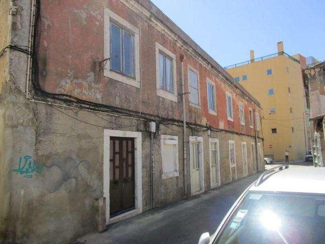 Prédio para comprar, Moscavide e Portela, Loures, Lisboa - Foto 6