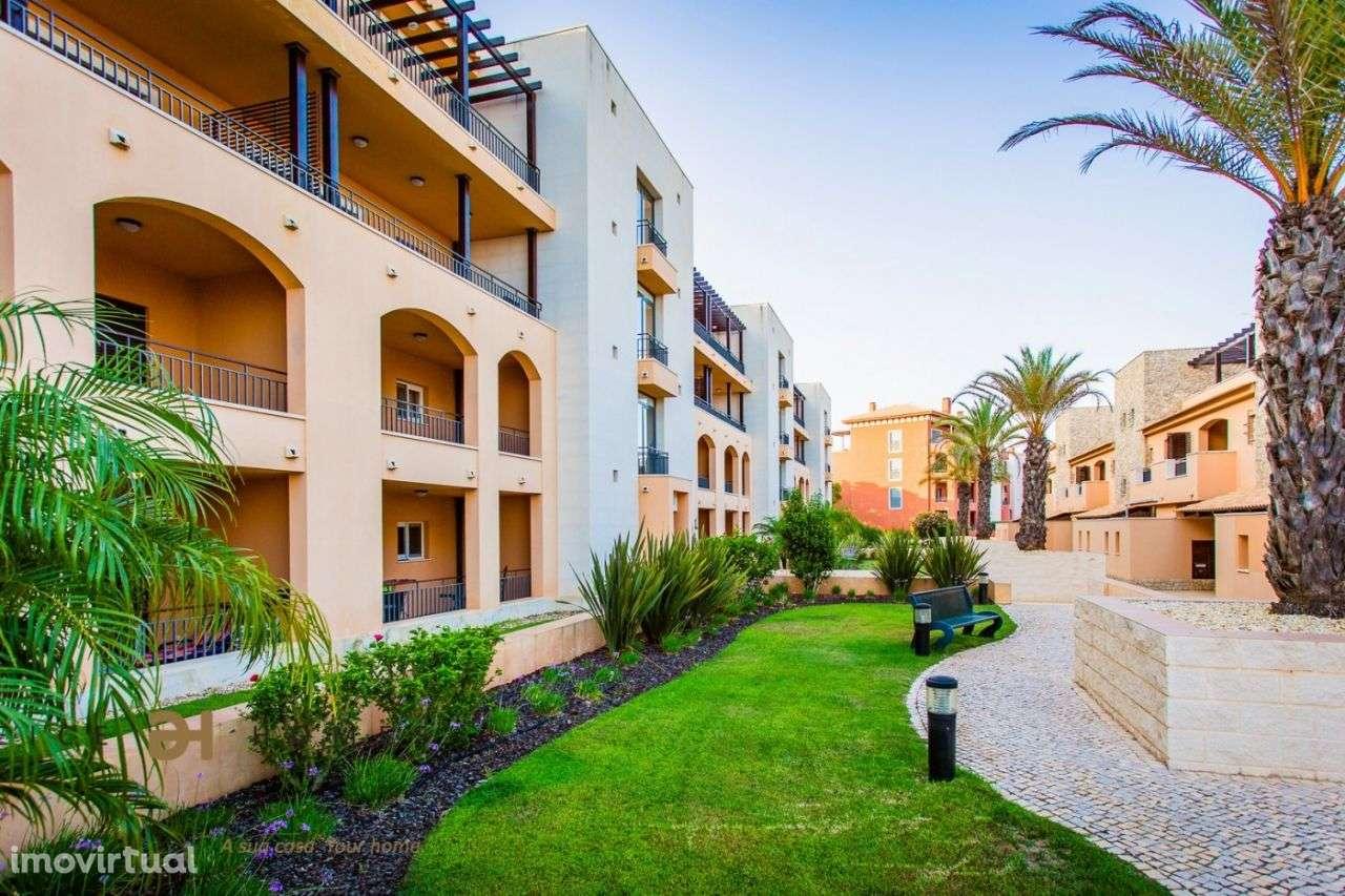 Apartamento para férias, Quarteira, Faro - Foto 25