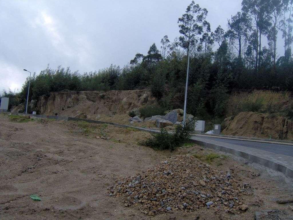 Terreno para comprar, Guisande e Oliveira (São Pedro), Braga - Foto 4