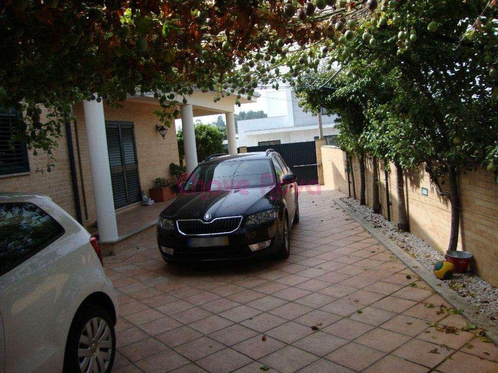 Moradia para comprar, Maceda, Ovar, Aveiro - Foto 5