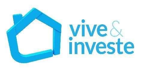 Vive & Investe - Mediação Imobiliária, Lda