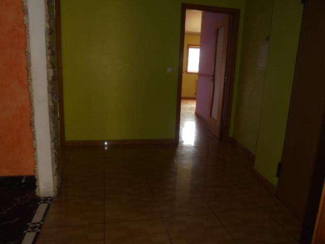 Apartamento para comprar, Paredes - Foto 17