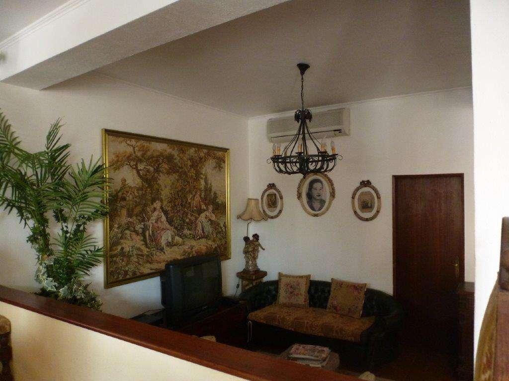 Quintas e herdades para comprar, A dos Cunhados e Maceira, Lisboa - Foto 8