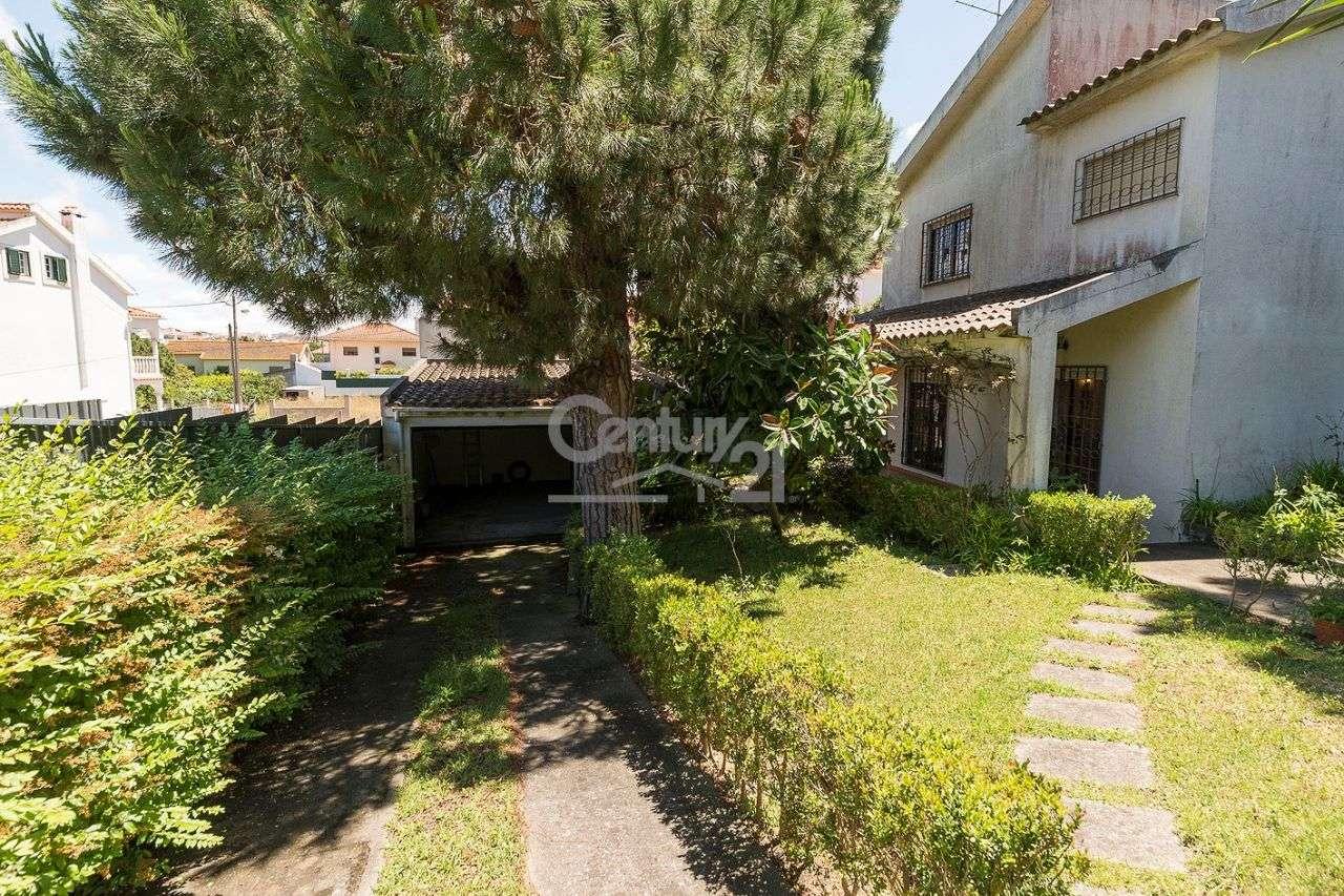 Terreno para comprar, Charneca de Caparica e Sobreda, Almada, Setúbal - Foto 5