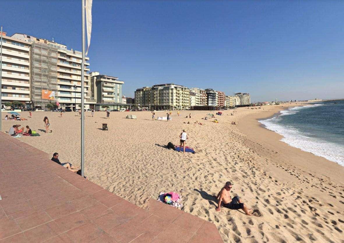 Apartamento para férias, Póvoa de Varzim, Beiriz e Argivai, Porto - Foto 1