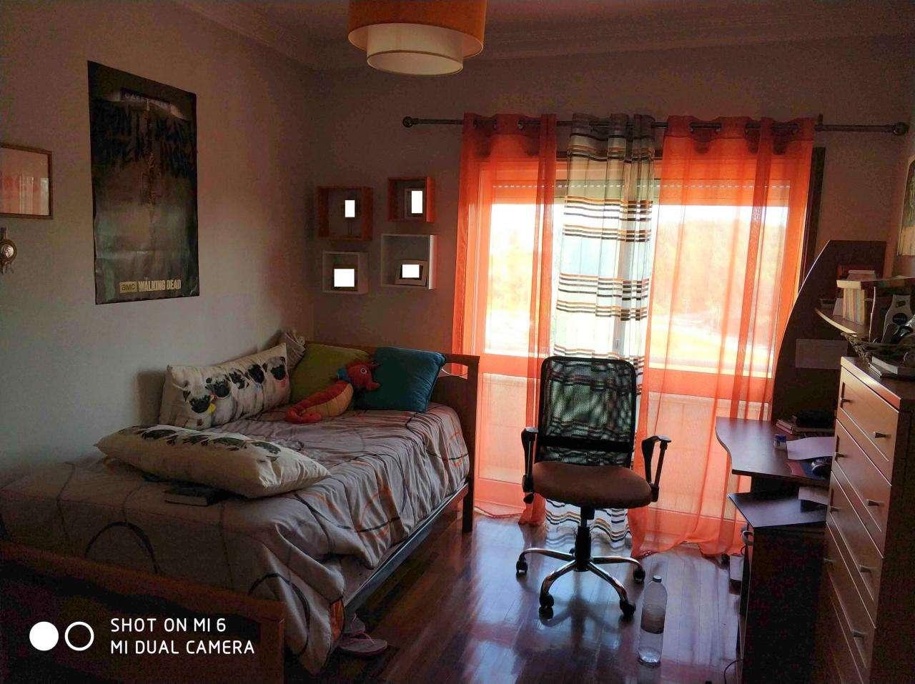 Moradia para comprar, Gondomar (São Cosme), Valbom e Jovim, Gondomar, Porto - Foto 10