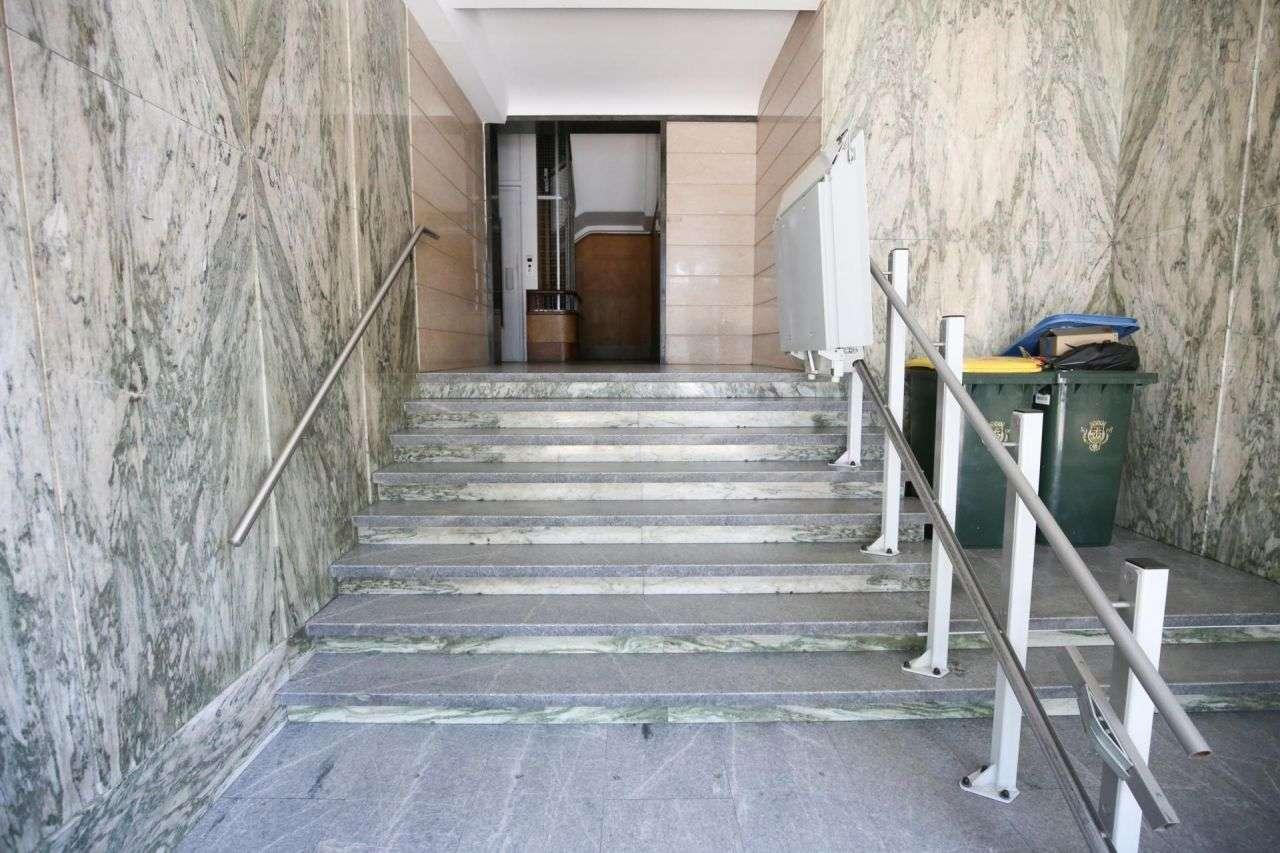Quarto para arrendar, Penha de França, Lisboa - Foto 44