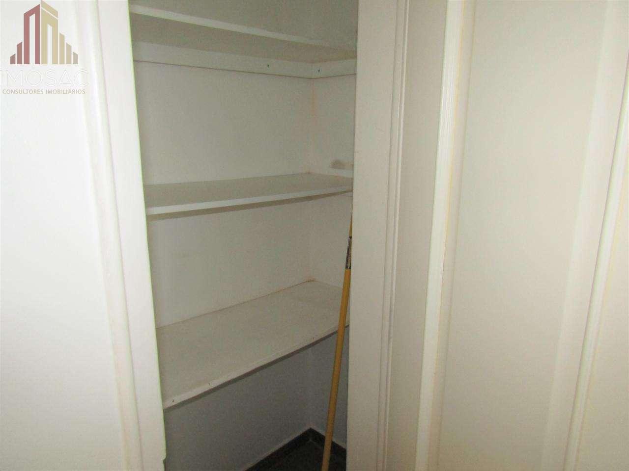Apartamento para comprar, Odivelas - Foto 21