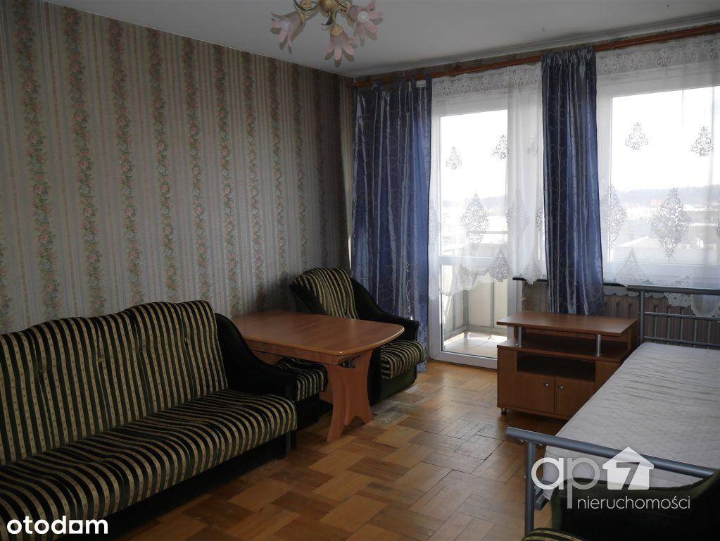 Mieszkanie 3-pokojowe w Centrum Rzeszowa