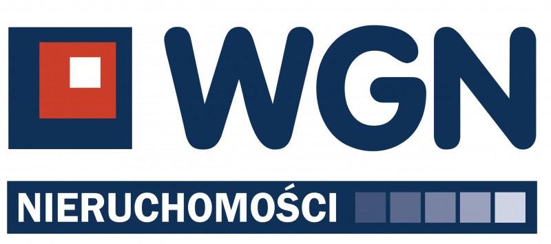 WGN Nieruchomości- Szczecin i Wybrzeże