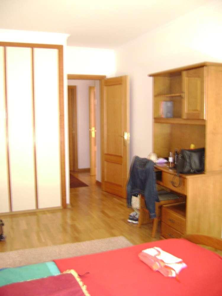 Apartamento para comprar, Vila Franca de Xira, Lisboa - Foto 9