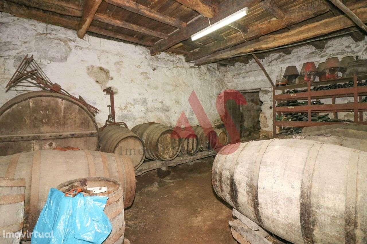 Quintas e herdades para comprar, Passos, Braga - Foto 17