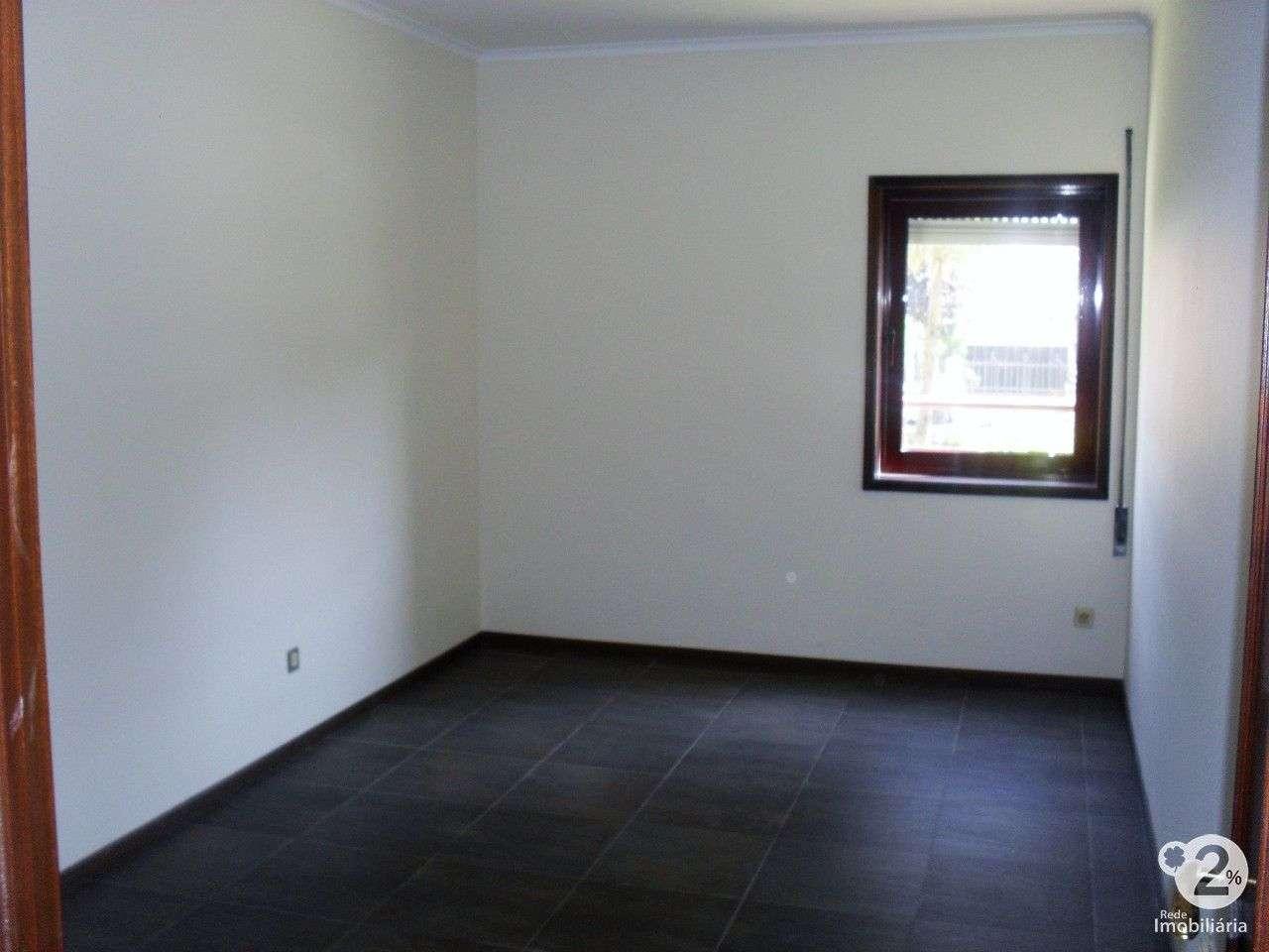 Apartamento para comprar, Águas Santas, Porto - Foto 16