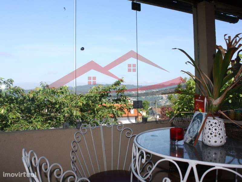Quintas e herdades para comprar, Cedrim e Paradela, Sever do Vouga, Aveiro - Foto 12