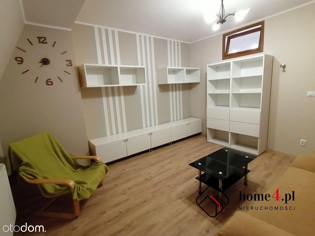 Mieszkanie w Centrum Tczewa
