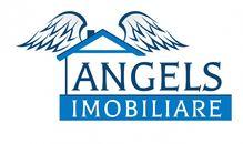 Dezvoltatori: Angels Imobiliare - Strada Garii, Sangeorgiu de Mures, Mures (strada)
