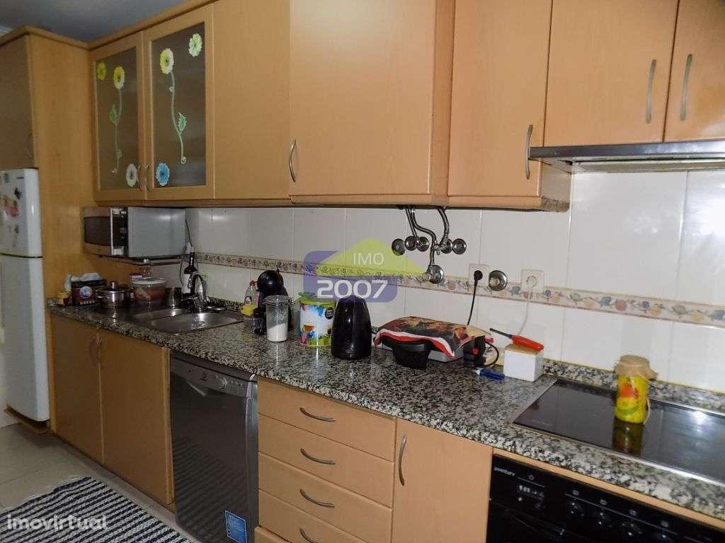 Apartamento para comprar, Nogueira da Regedoura, Santa Maria da Feira, Aveiro - Foto 5