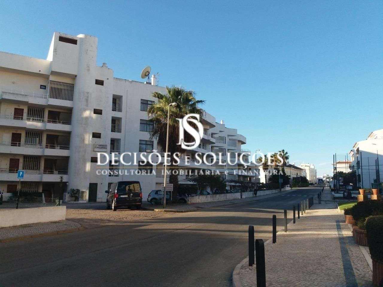 Apartamento para comprar, Albufeira e Olhos de Água, Faro - Foto 16