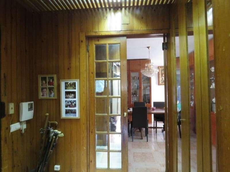 Apartamento para comprar, Carnide, Lisboa - Foto 17