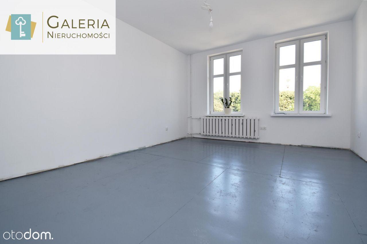 Mieszkanie, 51,50 m², Elbląg