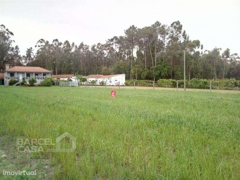Terreno para comprar, Fornelos, Braga - Foto 2