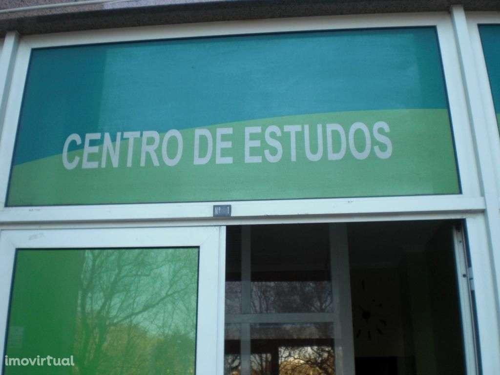 Loja para comprar, Queluz e Belas, Sintra, Lisboa - Foto 2