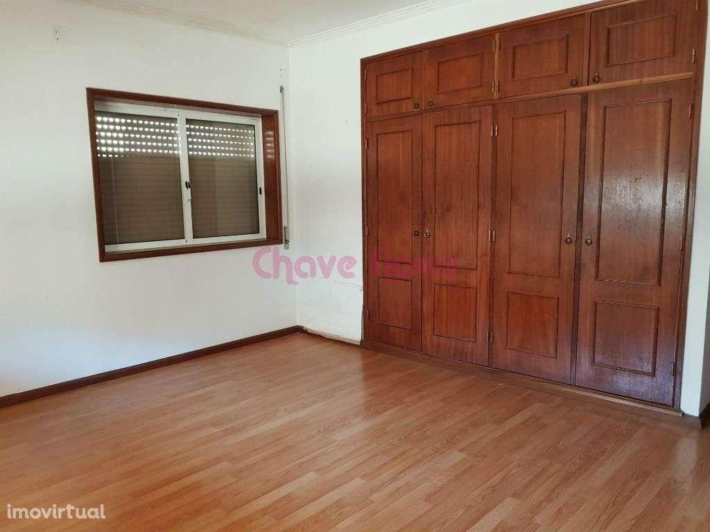 Apartamento para comprar, Rua António Marques, Cidade da Maia - Foto 4