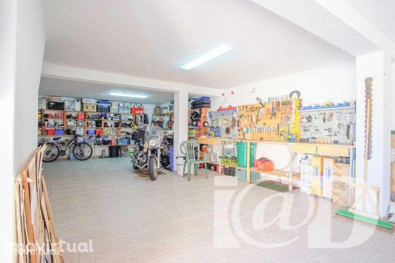 Moradia para comprar, Alcantarilha e Pêra, Faro - Foto 9