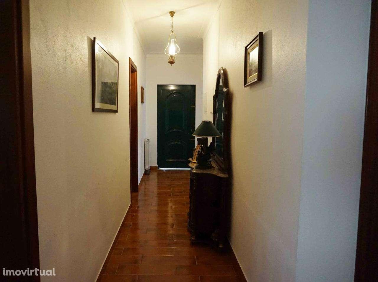 Moradia para comprar, Abrantes (São Vicente e São João) e Alferrarede, Abrantes, Santarém - Foto 4