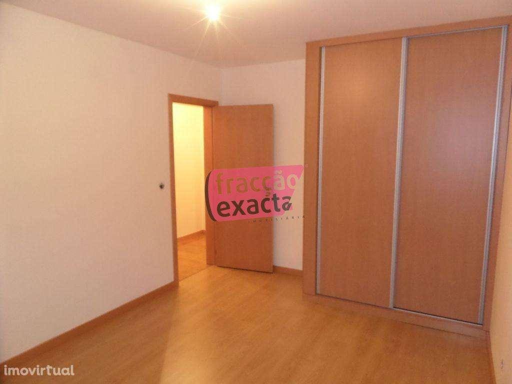 Apartamento para comprar, Vilar de Andorinho, Vila Nova de Gaia, Porto - Foto 2