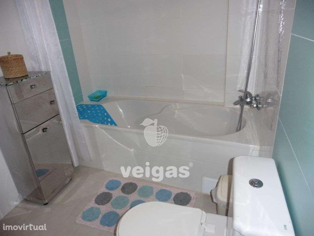 Apartamento para comprar, Foz do Arelho, Leiria - Foto 8