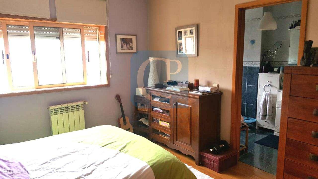 Apartamento para comprar, Pedrouços, Maia, Porto - Foto 9