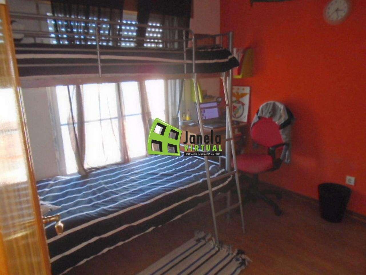 Apartamento para comprar, Quinta do Conde, Setúbal - Foto 15