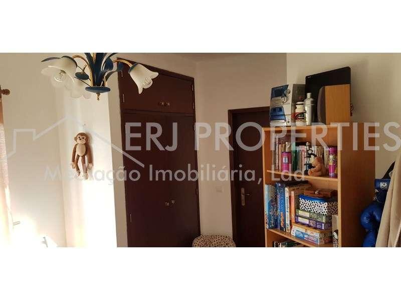 Moradia para comprar, Santa Luzia, Faro - Foto 7