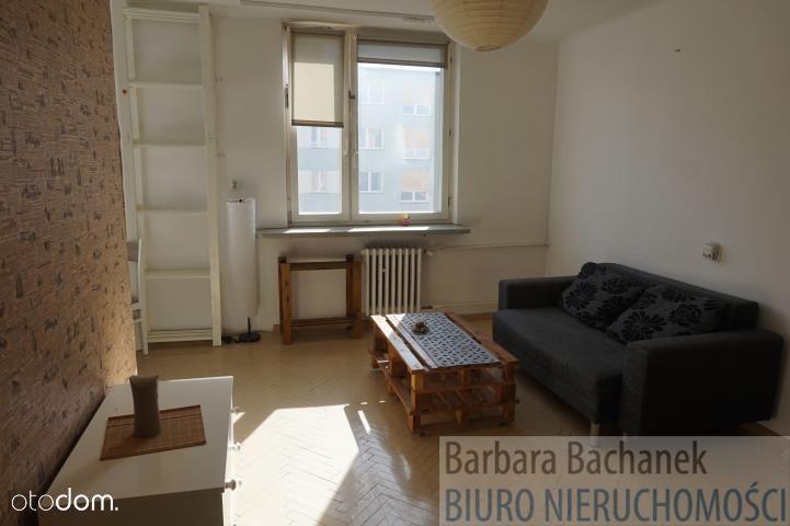 Mieszkanie, 45,20 m², Kozienice