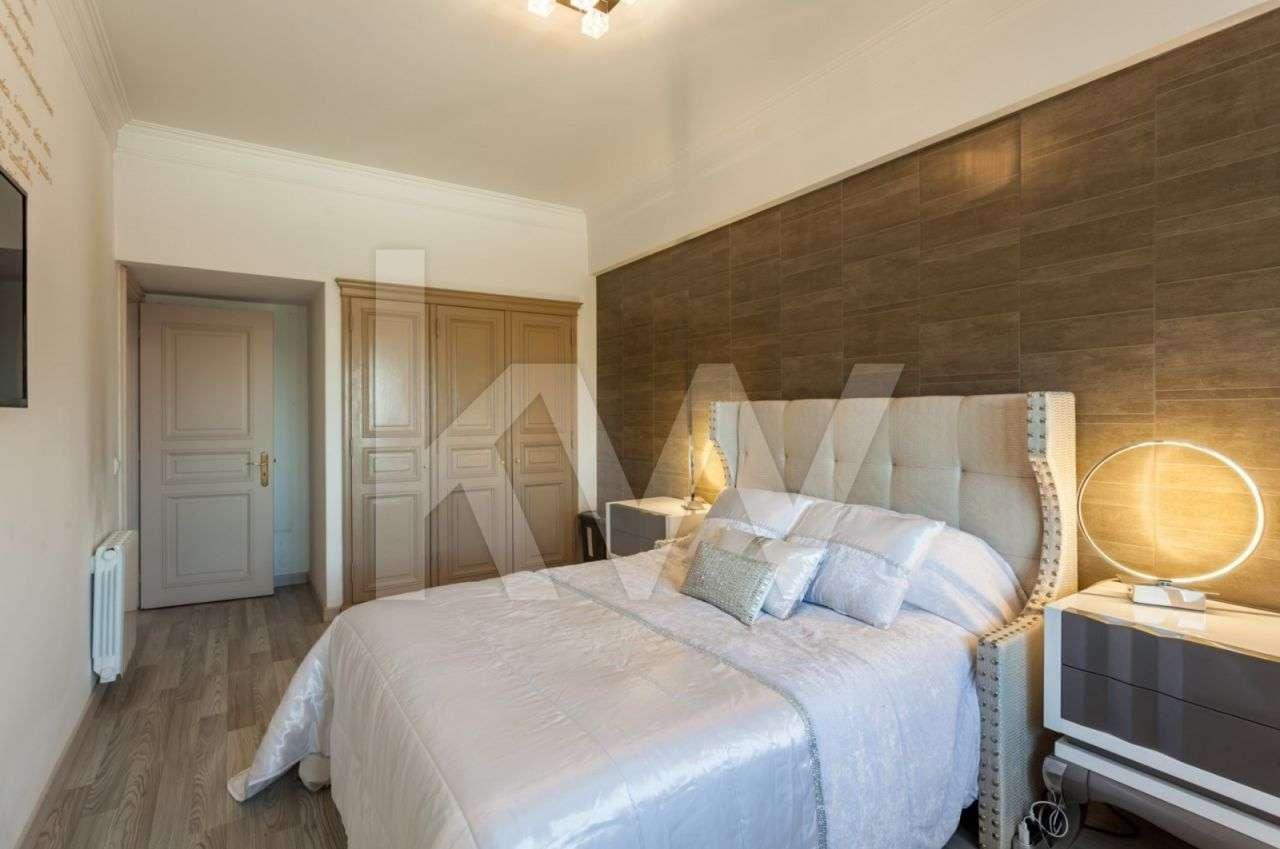 Apartamento para comprar, Penha de França, Lisboa - Foto 13