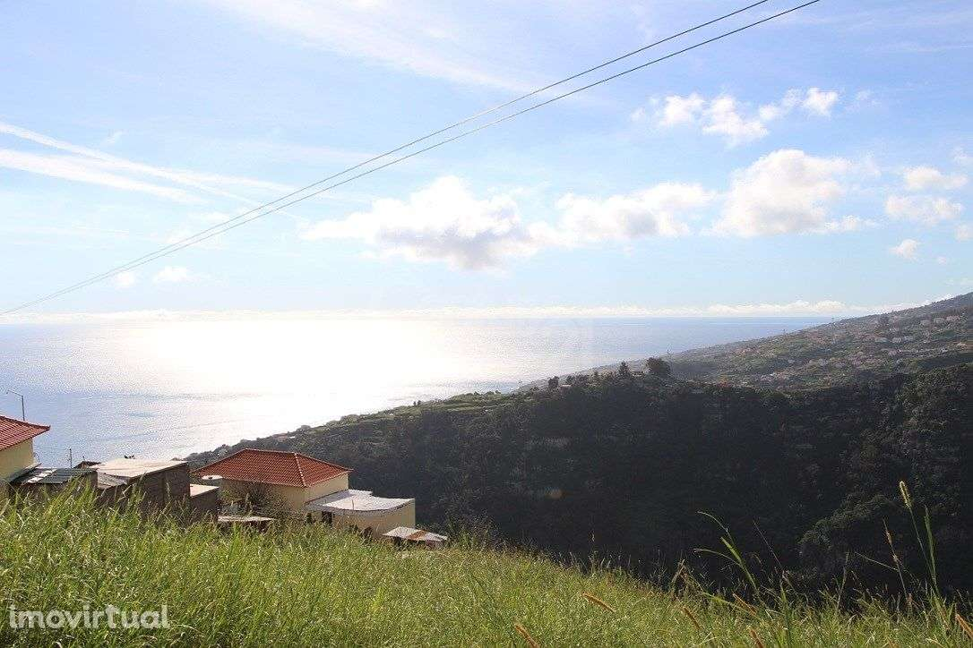 Terreno para comprar, Gaula, Ilha da Madeira - Foto 7