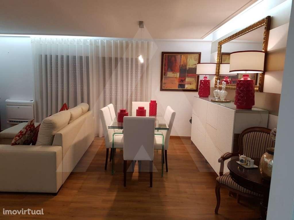 Apartamento para comprar, Massamá e Monte Abraão, Sintra, Lisboa - Foto 7