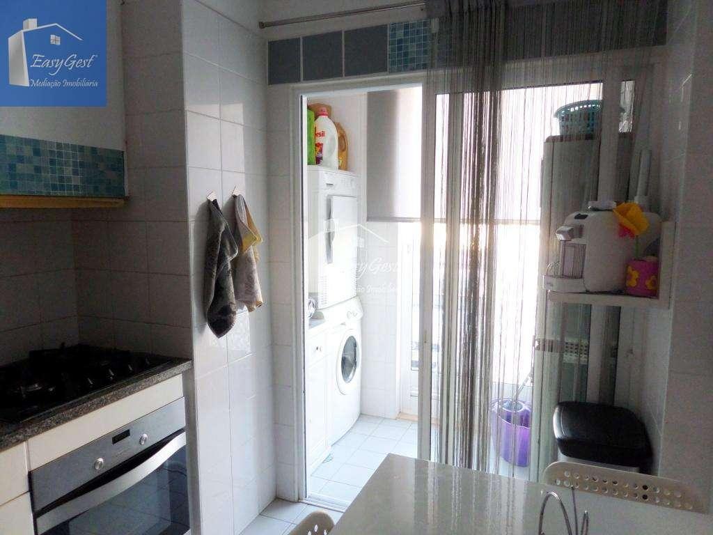 Apartamento para comprar, São Pedro, Figueira da Foz, Coimbra - Foto 7