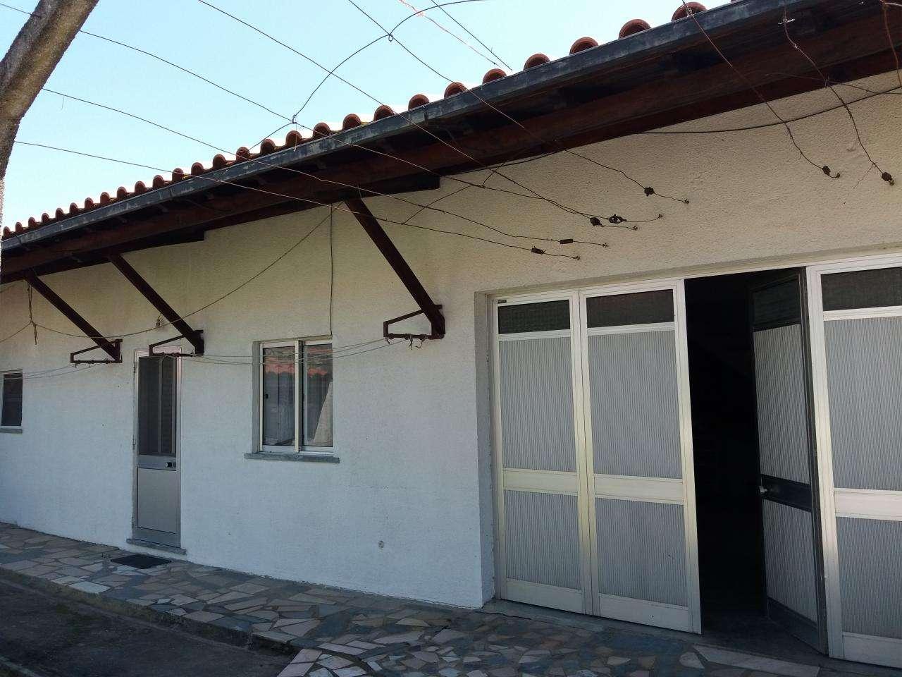 Moradia para comprar, Torres Novas (Santa Maria, Salvador e Santiago), Santarém - Foto 12