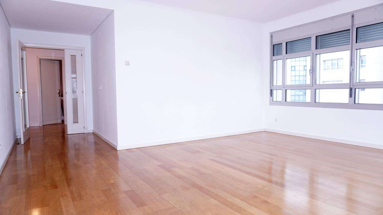 Apartamento para arrendar, Campolide, Lisboa - Foto 3