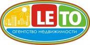 Агентство недвижимости: LeTo