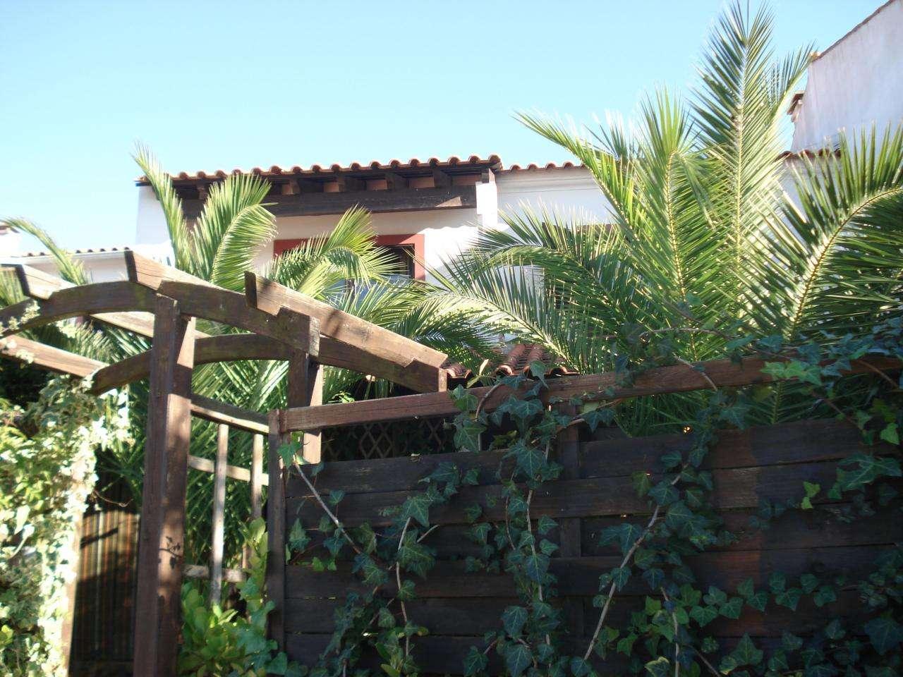 Moradia para comprar, Santa Maria, São Pedro e Sobral da Lagoa, Leiria - Foto 41