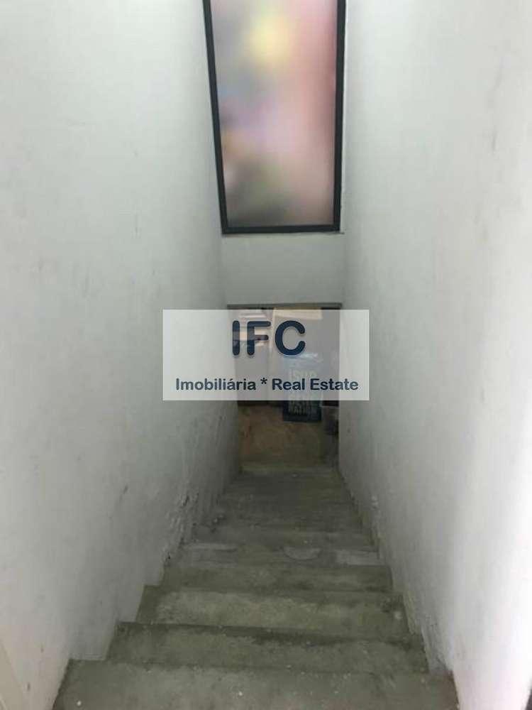 Armazém para arrendar, Avintes, Porto - Foto 24